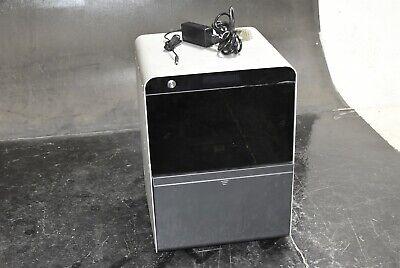 Miicraft 12s Dental Lab Equipment Unit 120v