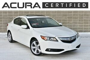 2015 Acura ILX Technology | Certified Pre-Owned