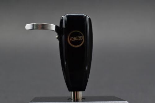 Ortofon Vintage SPU G Headshell Shell - Early Version!- / 10.9g