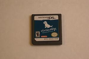 45 Nintendo DS Games - Great Games & Prices! Check Em Out!