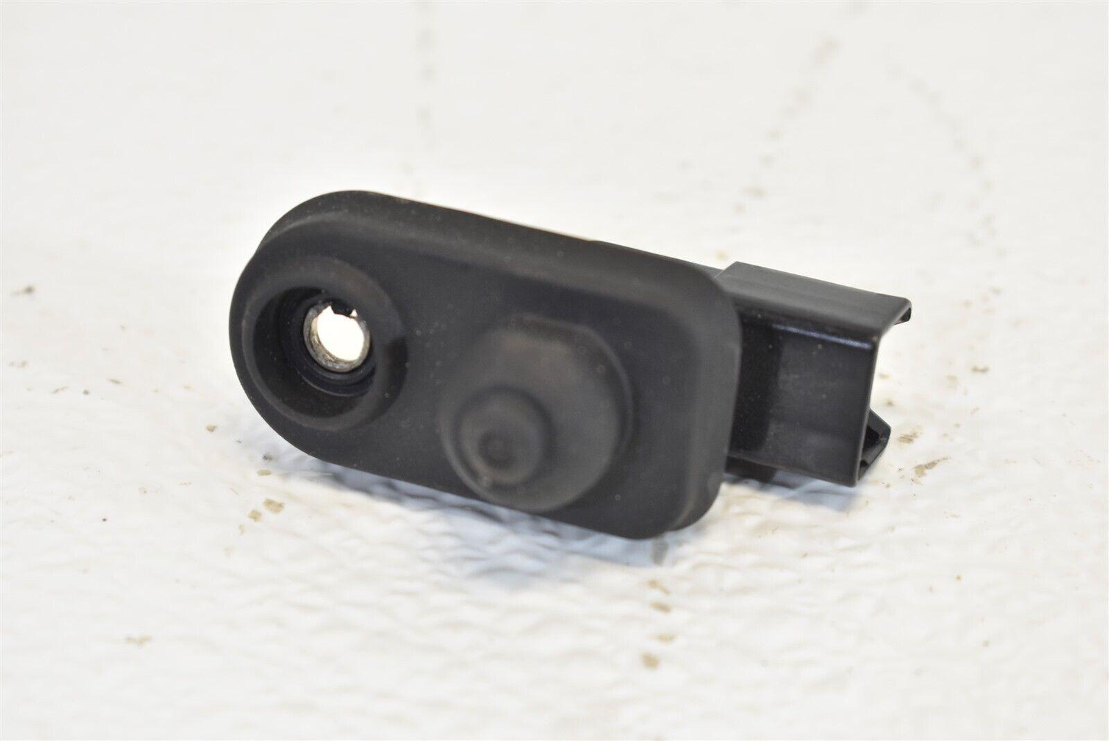 2003-2008 Nissan 350Z Batente De Porta Antiga Sensor Switch Oem 03-08