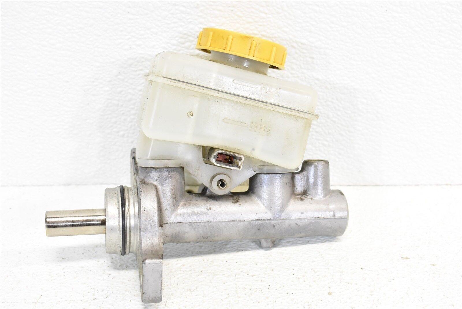 AC Compressor /& A//C Clutch For Chevy W5500 Tiltmaster /& Isuzu NPR 1990-2006 BPF