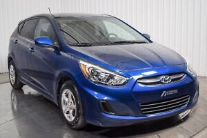 2016 Hyundai Accent HATCH A/C MAGS
