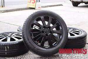 "16"" Holden Alloy Wheels Astra and Vectra Dandenong Greater Dandenong Preview"