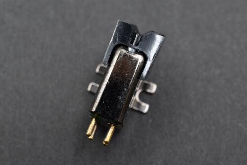 PICKERING XUV/4500Q MM Cartridge