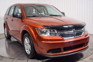 2013 Dodge Journey SE MAGS BLUETOOTH