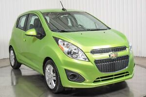 2015 Chevrolet Spark LT A/C MAGS