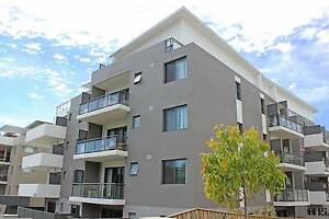 107/235-237 Carlingford Road, Carlingford Carlingford The Hills District Preview