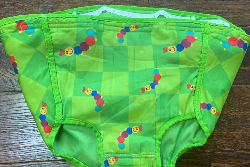 Jumperoo Baby Einstein seat cover replacement part