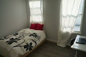 Student Only - Shared 3 Bdr Appartment