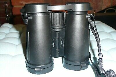 ZEISS VICTORY FL BINOCULAR 8 X 32 T* WITH CASE