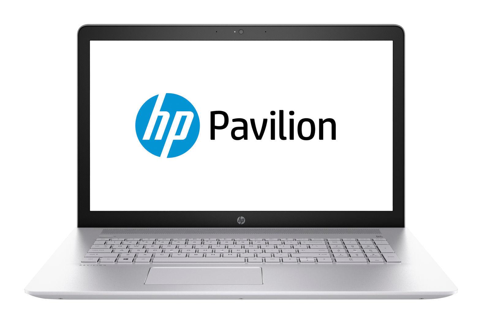 """HP Pavilion 17-ar050wm 17.3"""""""