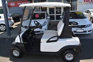 2010 Club Car Golf Cart South Bunbury Bunbury Area Preview
