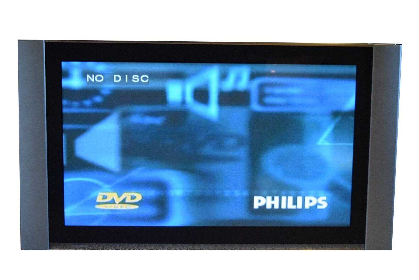 Sony Wega KE-50XS910 50-Inch WEGA Flat-Panel Plasma HDTV with DTV Tuner