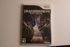 22 GREAT Wii Games!  Great Prices! Classic Titles!  Lots of fun!