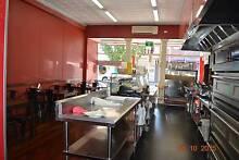 Turkish Kebap & Grill - Take away - restaurant Preston Darebin Area Preview