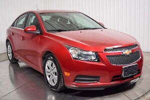 2014 Chevrolet Cruze LT A/C BLUETOOTH