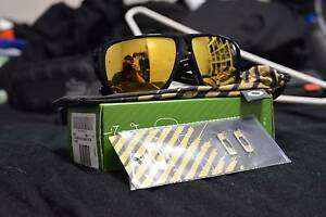 Oakley Dispatch Sunglasses Bassendean Bassendean Area Preview