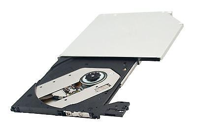 Acer Aspire V5 471 P MS2360 DVD RW CD drive writer Burner...