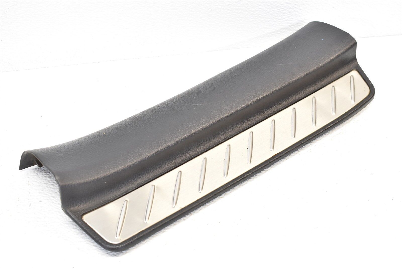 2006 2007 06 07 MAZDA SPEED 6 DOOR SILL SCUFF PLATE FRONT PASS RIGHT MS6 Speed6