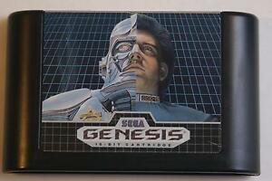 39 Sega Genesis Games - Great Titles - Great Prices!