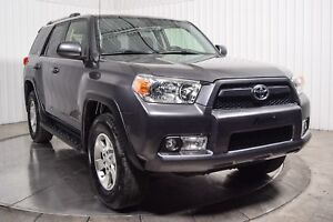 2012 Toyota 4Runner A/C MAGS BLUETOOTH