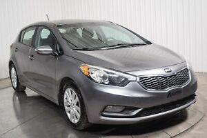 2016 Kia Forte5 HATCH A/C MAGS
