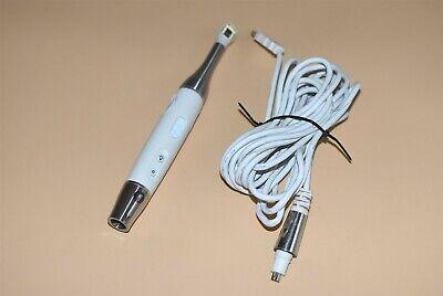 Digi Doc Digital Doc Icon Dental Intraoral Camera Intra Oral Imaging Unit