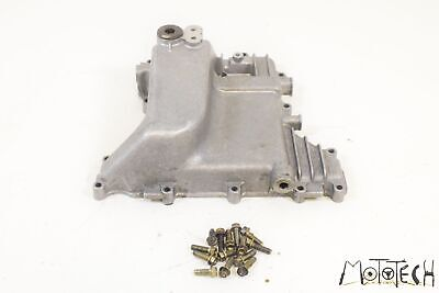 2000 MV Agusta F4 750  ORO Engine Oil Pan Cover 800087315 for sale  Shipping to Canada