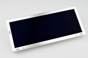 Multifunktion LCD Display Monitor für BMW E60 E61 E70 E71 CID Display 8,8 Zoll