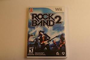 17 GREAT Wii Games!  Great Prices! Classic Titles!  Lots of fun!