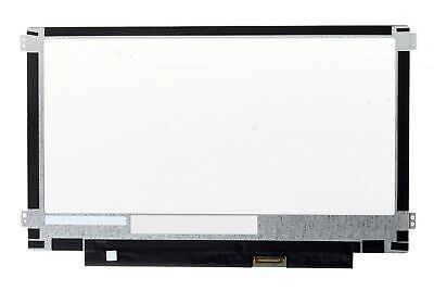 Samsung Chromebook 3 XE500C13 Replacement Screen