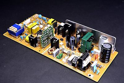 NEW Panasonic UF6200 Facsimile PC Board Power Supply Part # N0ZZ00000025