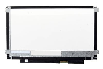 "New 11.6"" LED LCD SCREEN For Acer Chromebook C720-2848 laptop"