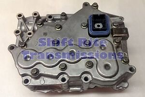 TAAT-SATURN-VALVE-BODY-REMANUFACTURED-SONNAX-UPDATED-TRANSMISSION-LIFETIME-WTY