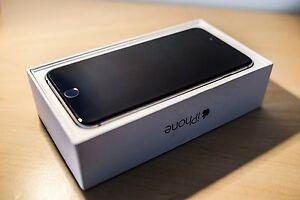 IPhone 6 Plus 64g UNLOCKED