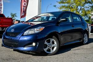 Toyota Matrix 2014 TOURING A/C SUNROOF POWER GROUP