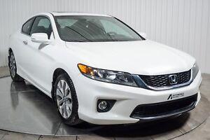 2014 Honda Coupe Accord EX A/C MAGS TOIT CAMERA DE RECUL