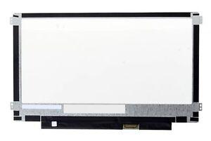SAMSUNG CHROMEBOOK 2 XE500C13 LCD LED 11.6