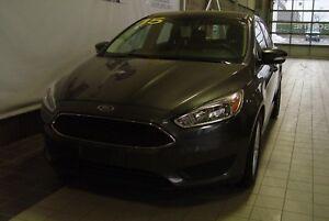2015 Ford Focus SE Super Occasion