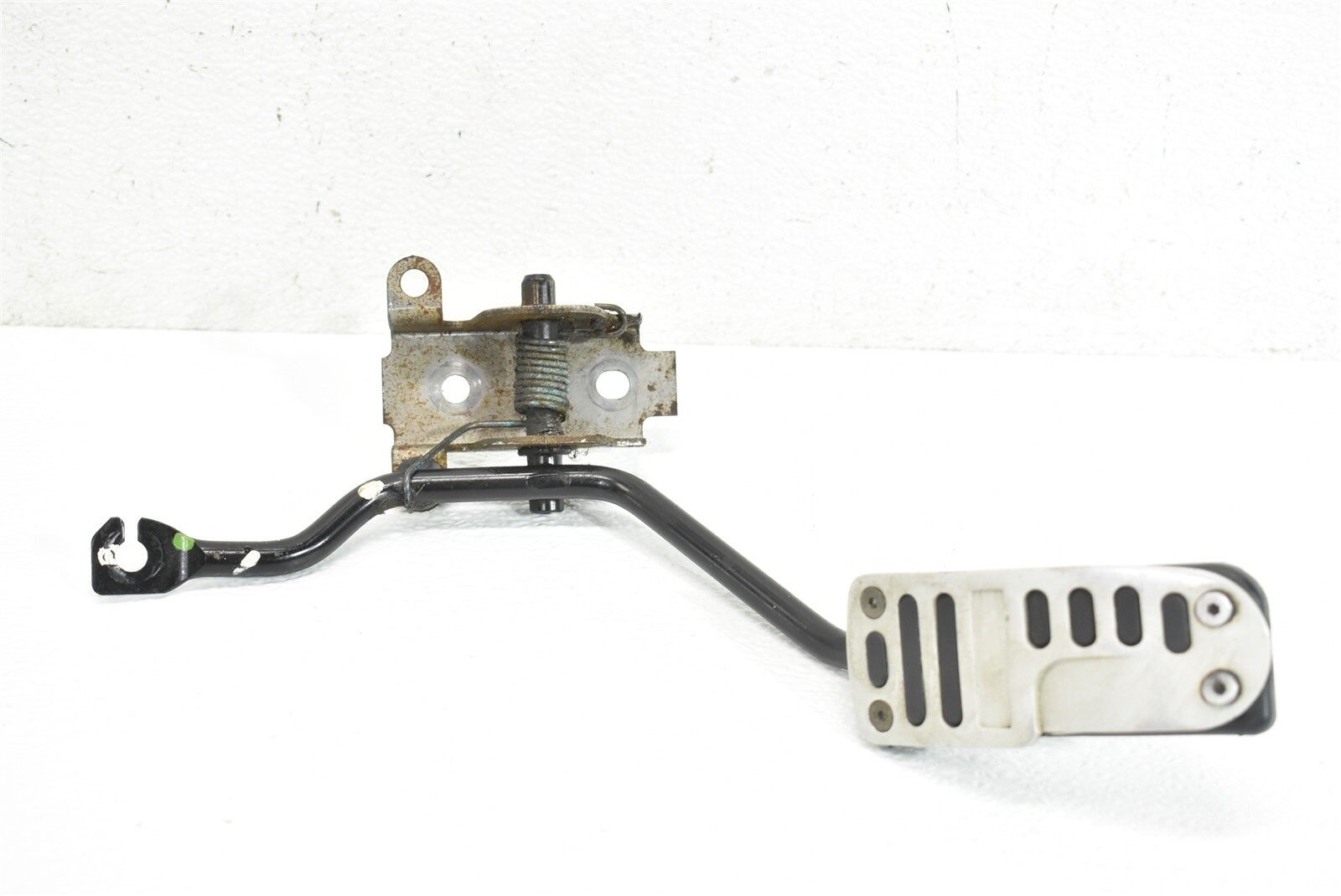 2002-2006 Acura RSX Type S Gas Pedal Assembly MT OEM 02-06