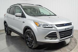 2014 Ford Escape SE AWD NAV CAMERA DE RECUL MAGS