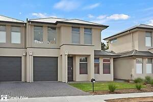 High Quality Stylish Home Warradale Marion Area Preview