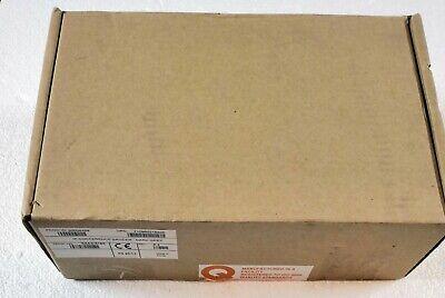 Mitel 5310 Ip Conference Saucer - Dark Grey 50004459