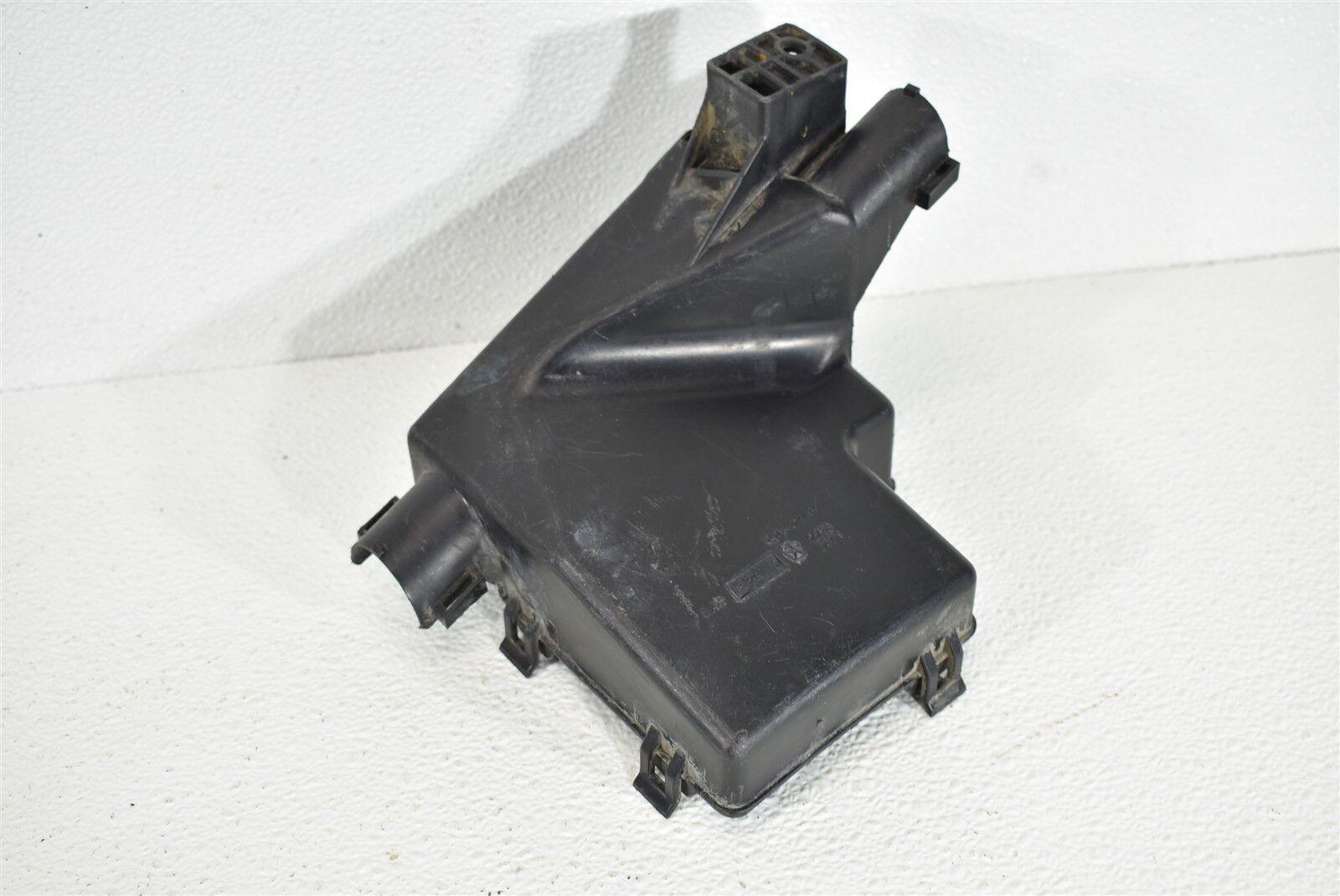 Details about 2003-2005 Dodge Neon SRT4 Engine Fuse Box Trim Cover on