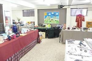 FREEBIES     little nick nacks Rochedale South Brisbane South East Preview