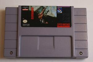 188 NES (Nintendo) SNES (Super Nintendo) N64 (Nintendo 64) Games