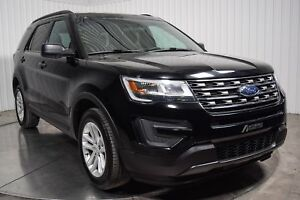 2016 Ford Explorer AWD CAMERA DE RECUL BLUETOOTH MAGS