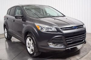 2016 Ford Escape SE AWD CAMERA DE RECUL MAGS