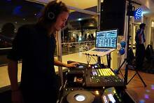 DJ Hire Perth (From $350) West Perth Perth City Preview